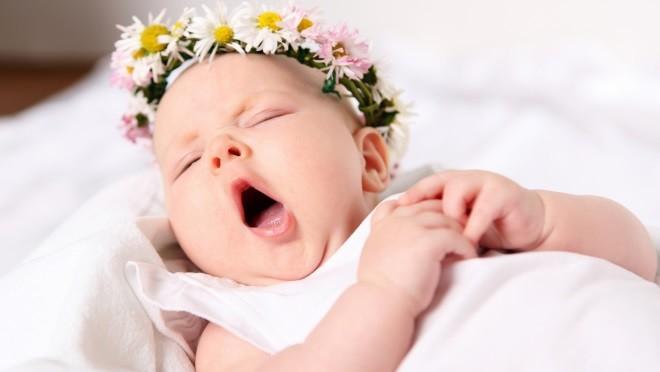Диван может стать причиной смерти ребенка