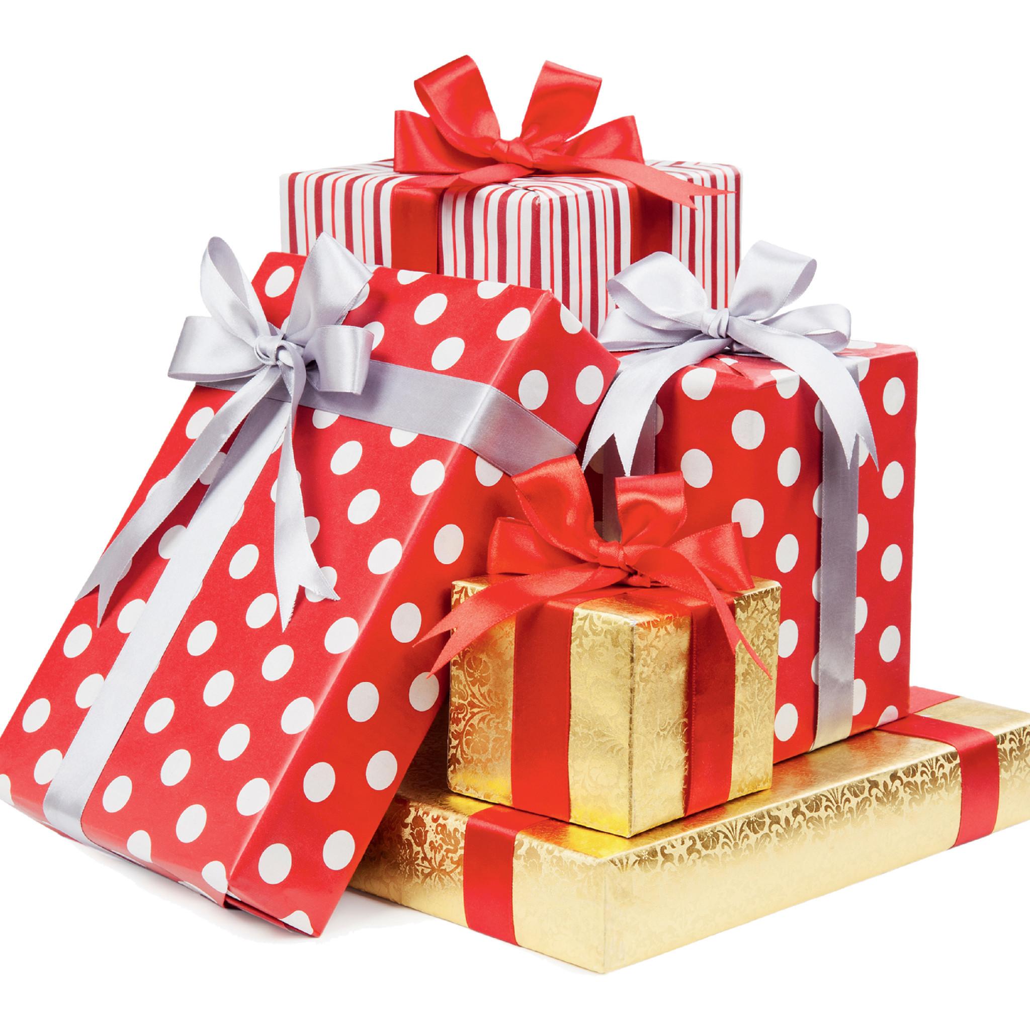 Нумерология: идеальный подарок по числу рождения