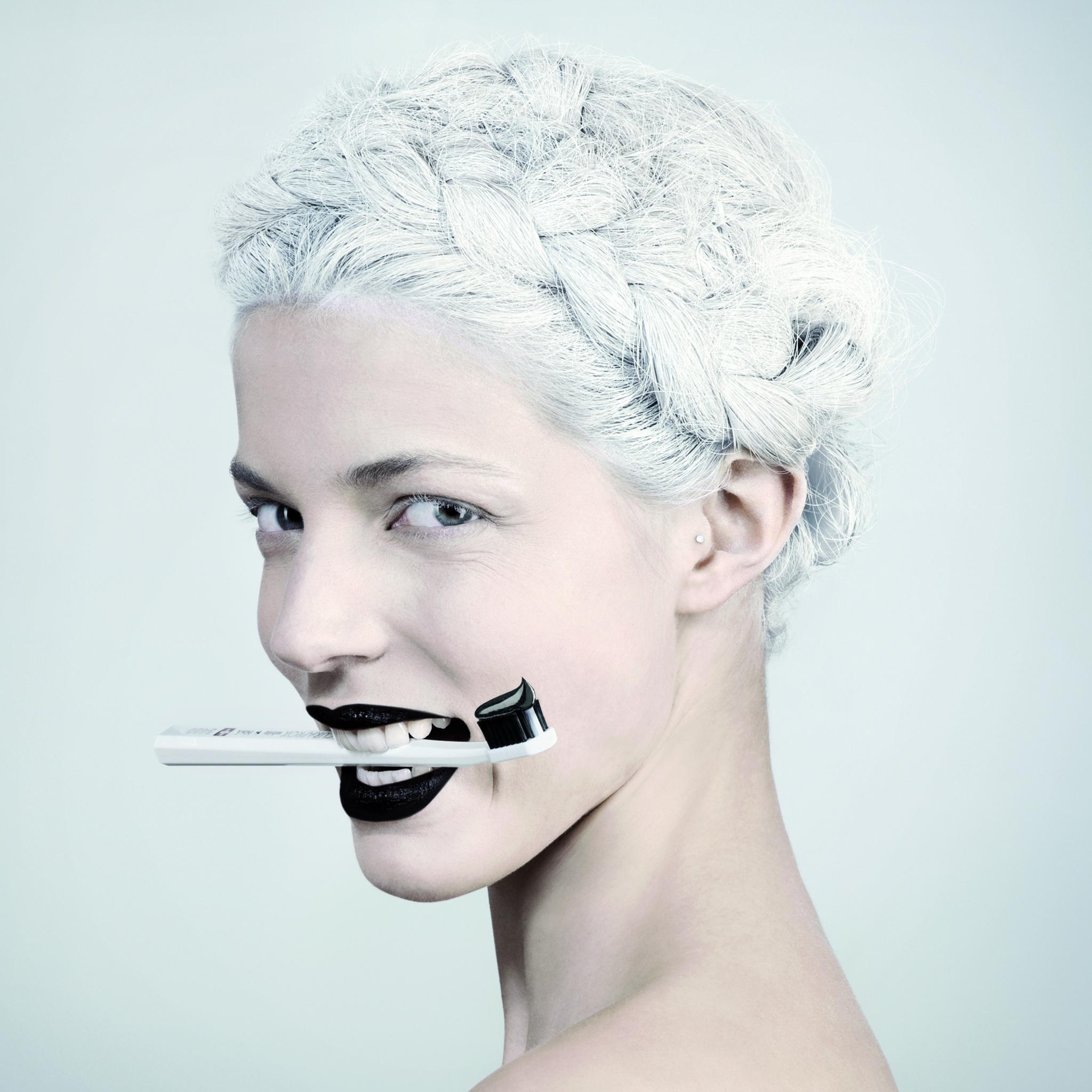 Здоровые зубы – здоровые и красивые мы