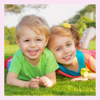 Семейный отдых: как провести выходные с детьми