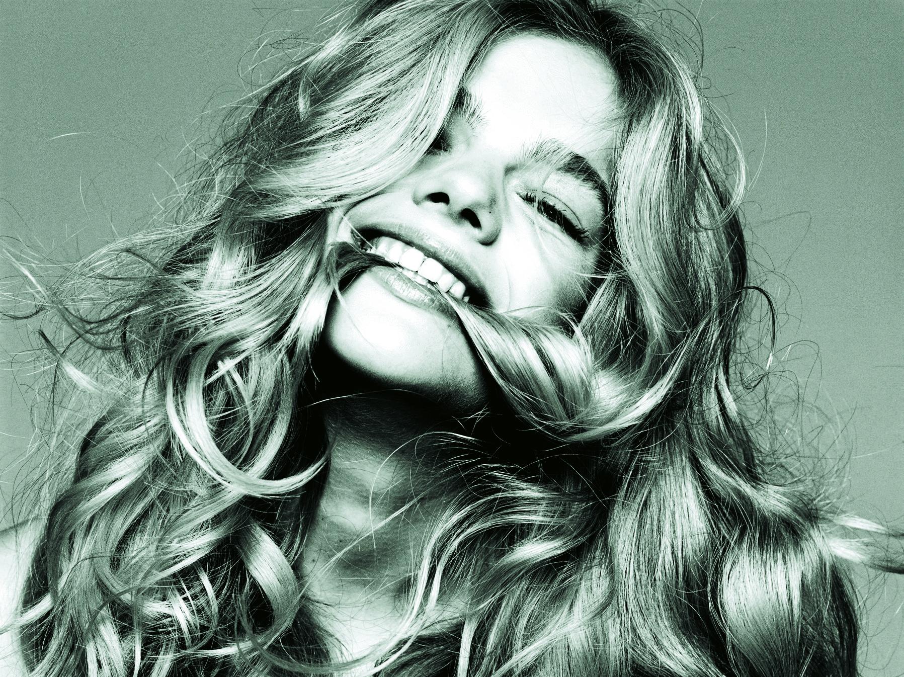6 советов: окрашивание волос дома как в салоне