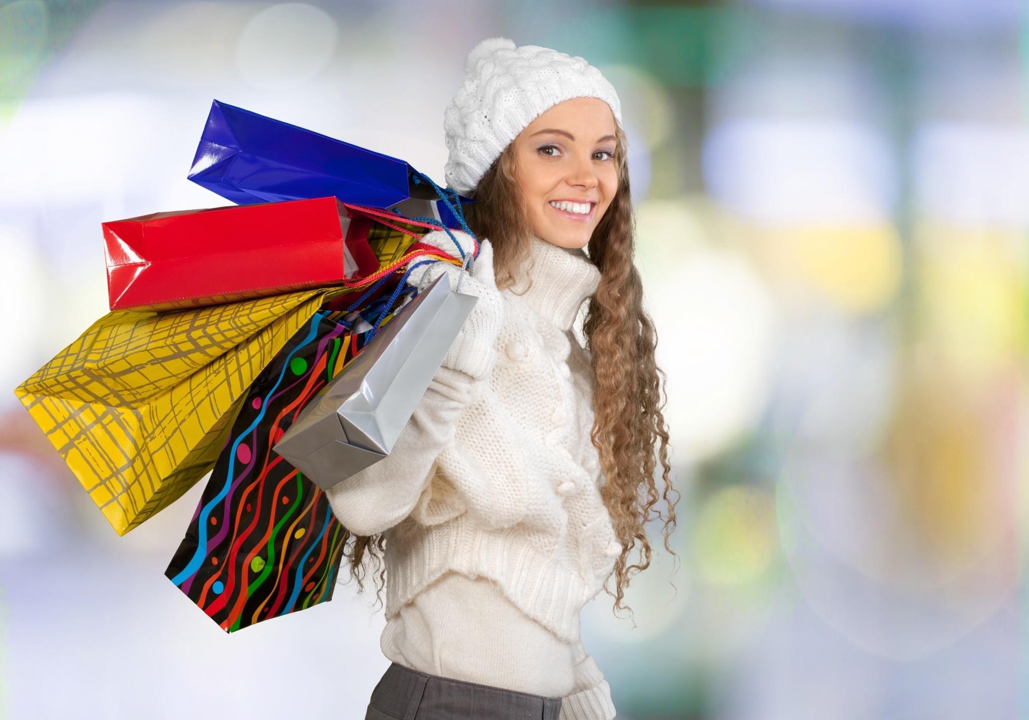 Как не разориться на подарках: советы психолога