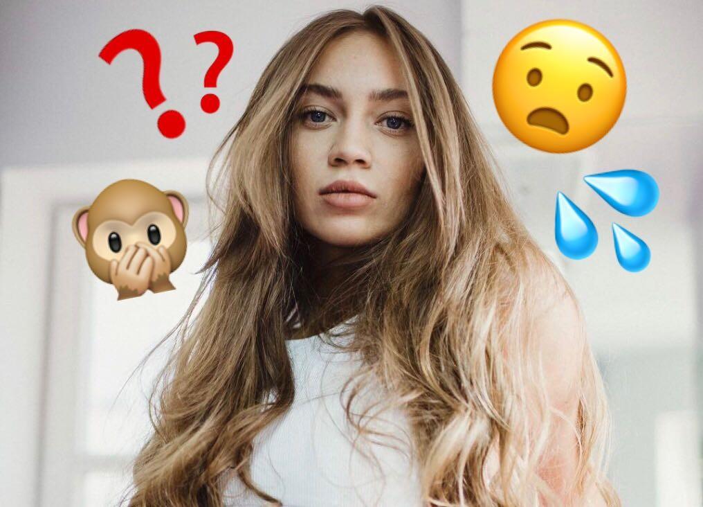 5 фатальных ошибок при домашней укладке, которые убивают волосы
