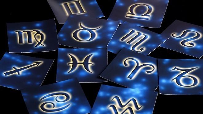 На здоровье ребенка может влиять его знак Зодиака