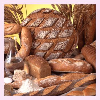 Хлеб и злаковые продукты: как выбрать?