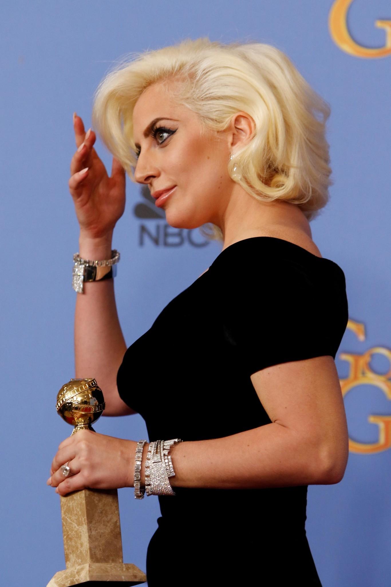 Кинопремия «Золотой глобус»: сенсации и победители