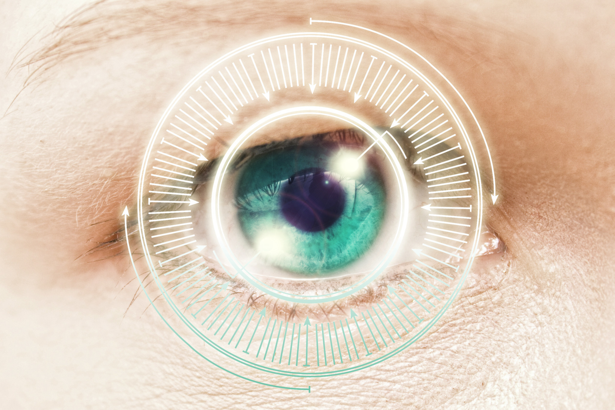 Как сохранить зрение: советы офтальмолога