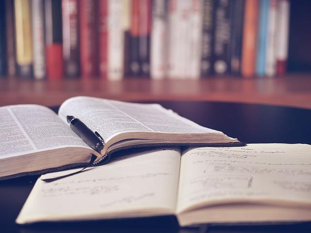 10 советов для тех, кто планирует выучить язык с нуля