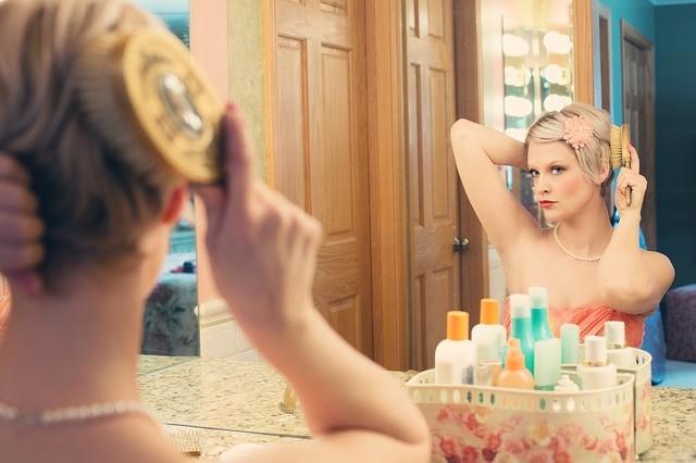 Как восстановить волосы: 5 эффективных средств