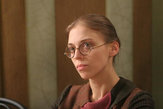 Сериал «Не родись красивой»: 3 совета от Кати Пушкаревой