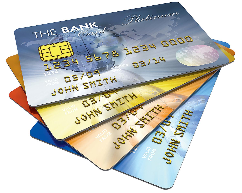 Стоит ли оформлять кредитную карту: полезные советы