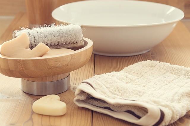 Лечебные ванночки для ног: 5 самых лучших