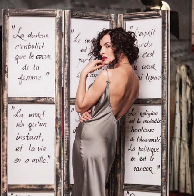 Лучшие вечерние платья экс-солисток «ВИА Гры»: 6 образов