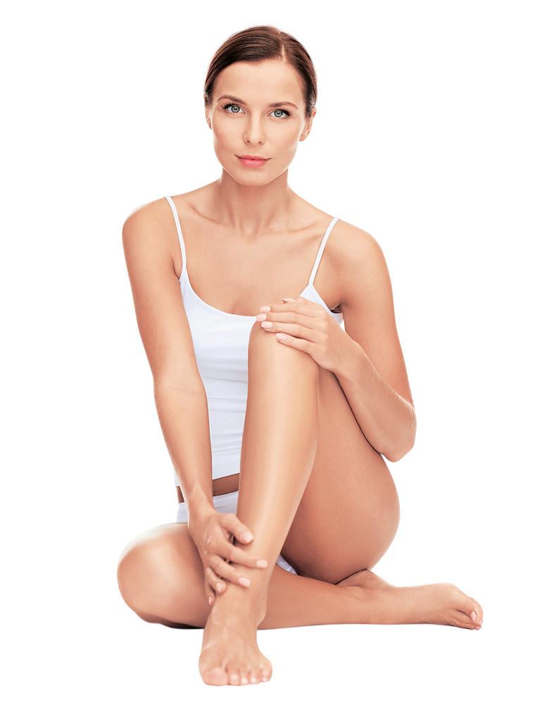 Больные суставы и как им помочь: советы ревматолога