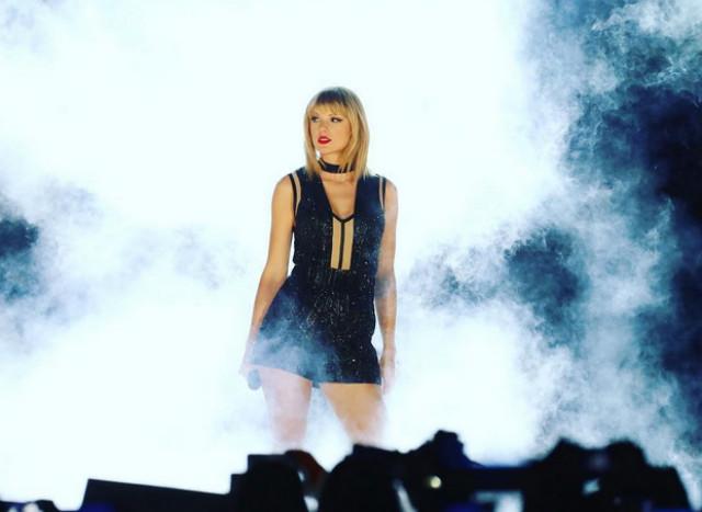 Самые богатые звезды: откуда берут деньги Тейлор Свифт и Мадонна?