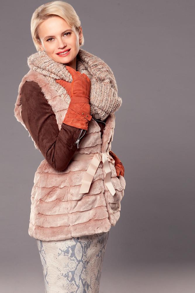 Как выглядеть модно и стильно вопреки погоде: 6 вариантов