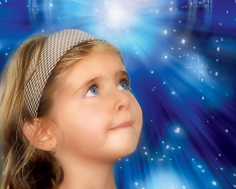 Воспитание по звездам: особенности характера ребенка по знакам Зодиака