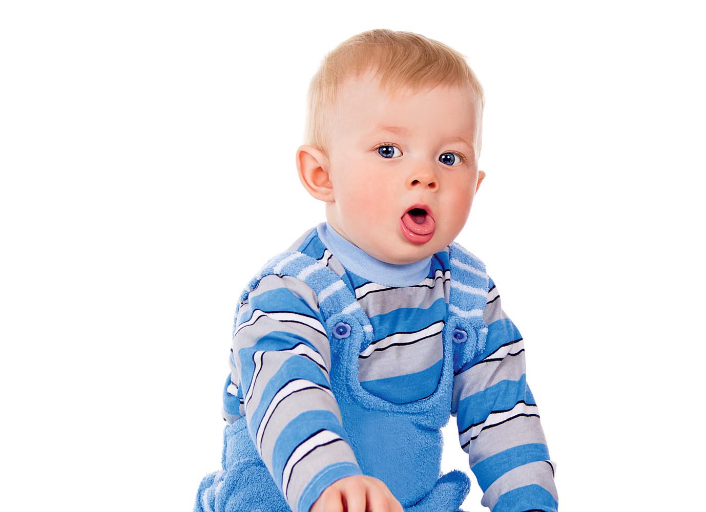 Виды кашля у ребенка: симптомы и методы лечения