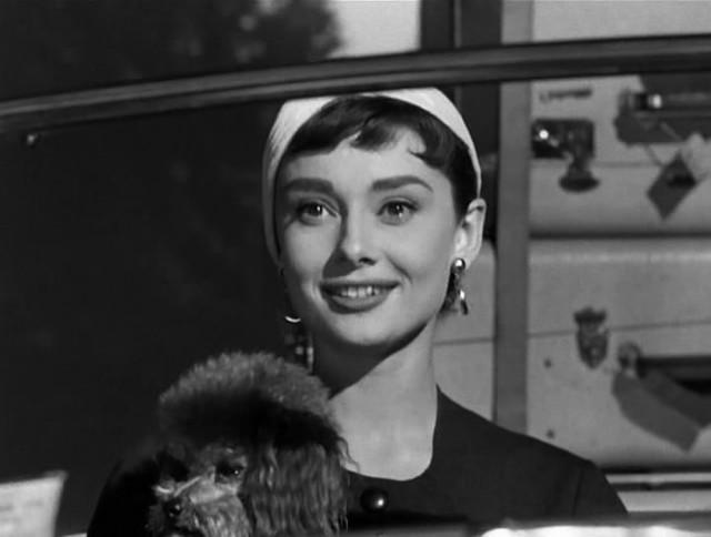 Итальянки против англичанок: секреты красоты знаменитых актрис