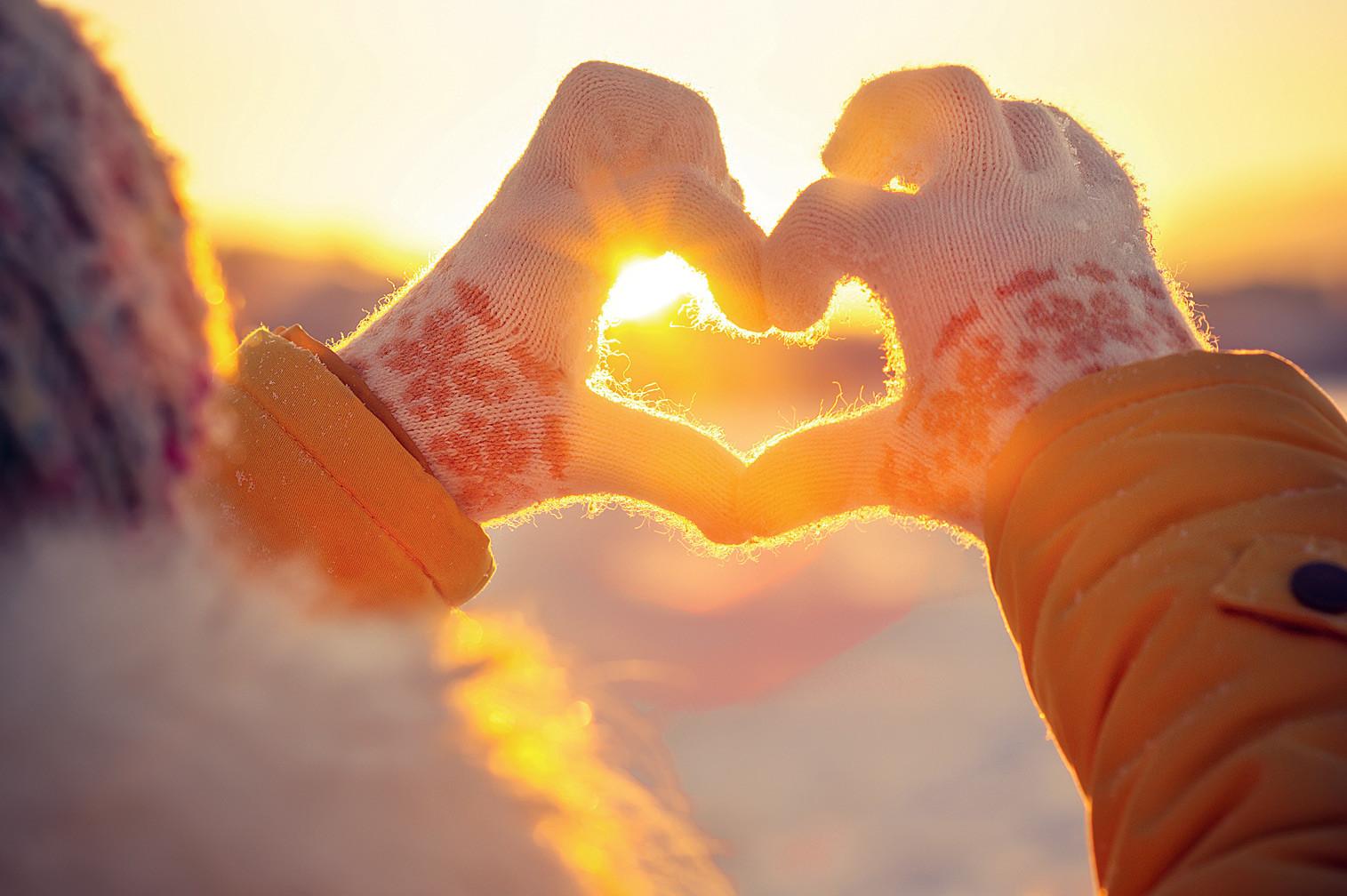 Как вернуть гормоны счастья: советы для пессимистов