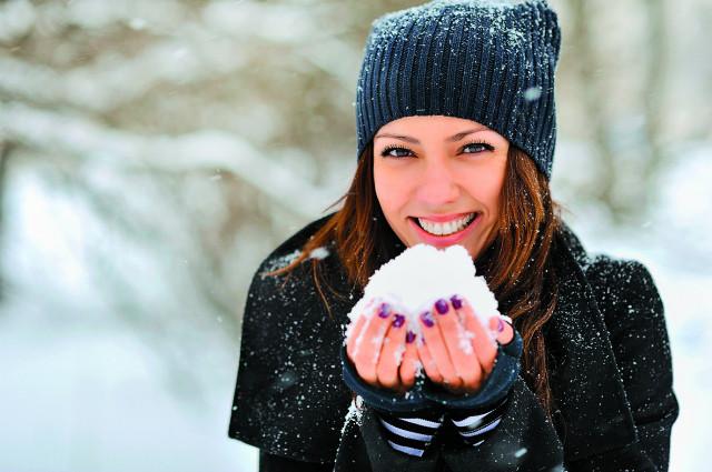 Лечение холодом: чем лед и морозный воздух полезны для здоровья