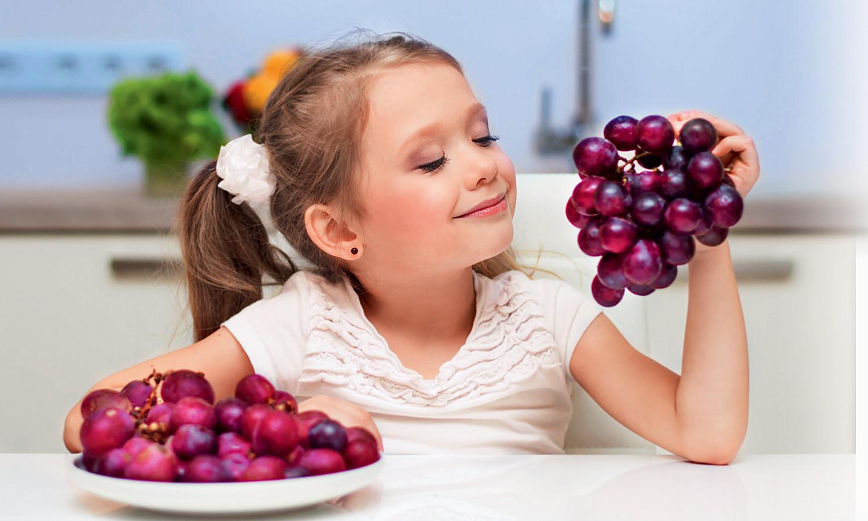 Как накормить ребенка: исключения из привычных правил