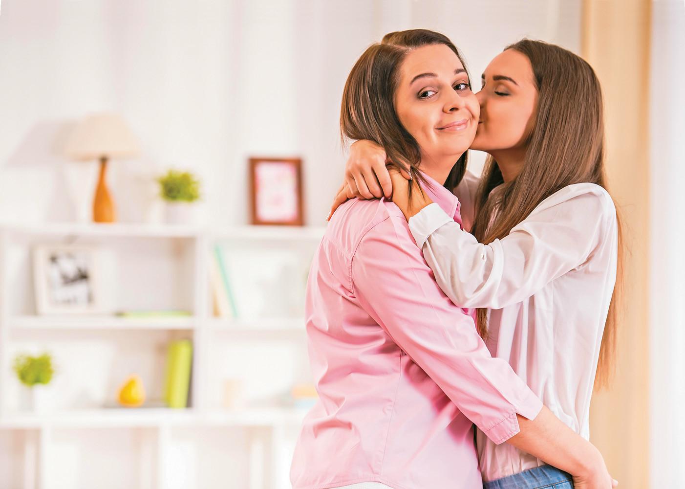 Вечеринка подростков: о чем заранее поговорить с подросшим ребенком