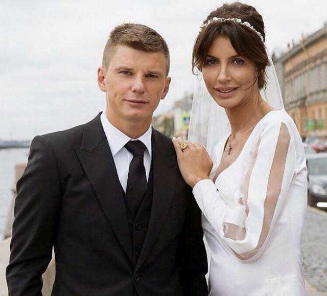 Самые громкие и неожиданные свадьбы звезд в 2016 году