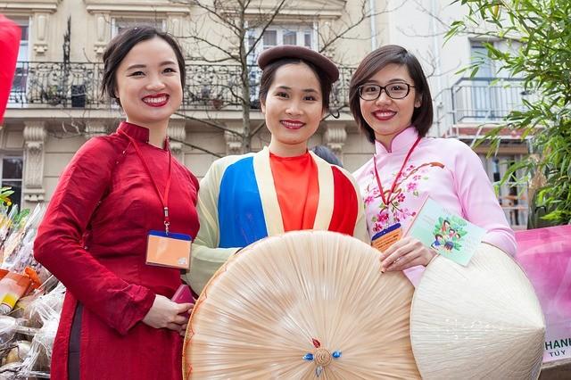Новогодние традиции разных стран: от Бразилии до Японии