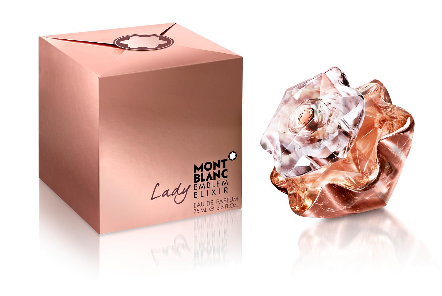 Изысканные подарки: Топ-7 модных ароматов этой зимы