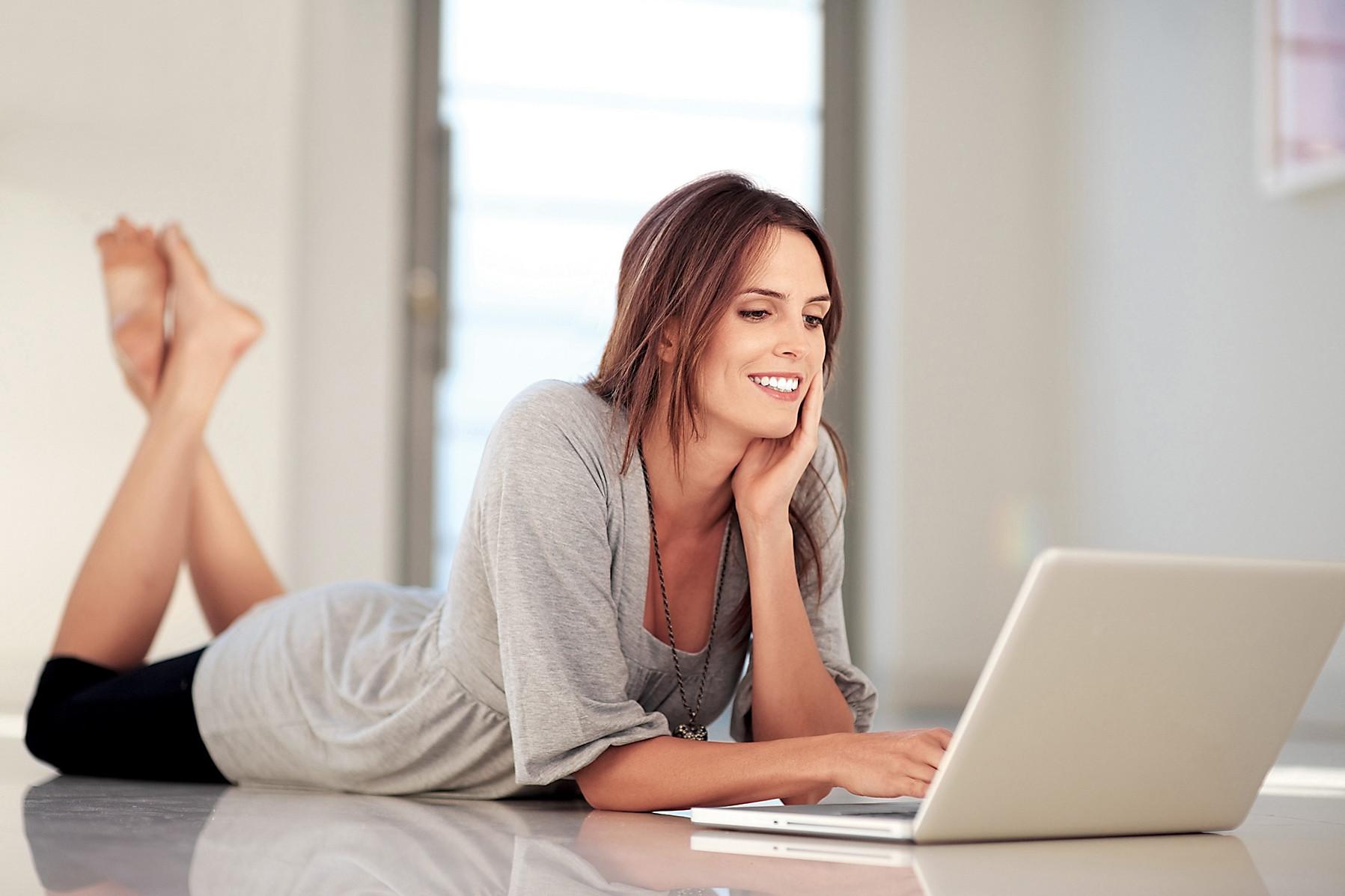 что означает онлайн на сайте знакомств