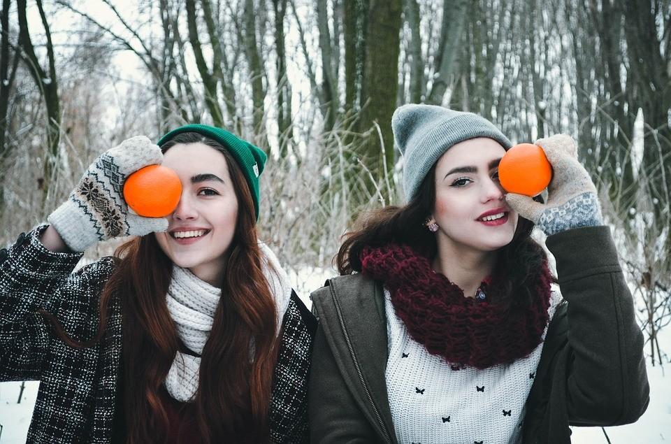 5 мастхэвов весны: яркие вещи, которые вас вдохновят