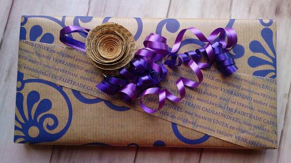 Топ-7 подарков на День защитника Отечества