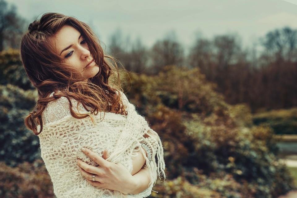 Как избавиться от ревности: советы для жен