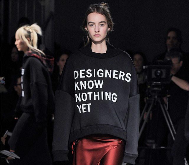 7 предметов одежды, которые нужно уметь носить