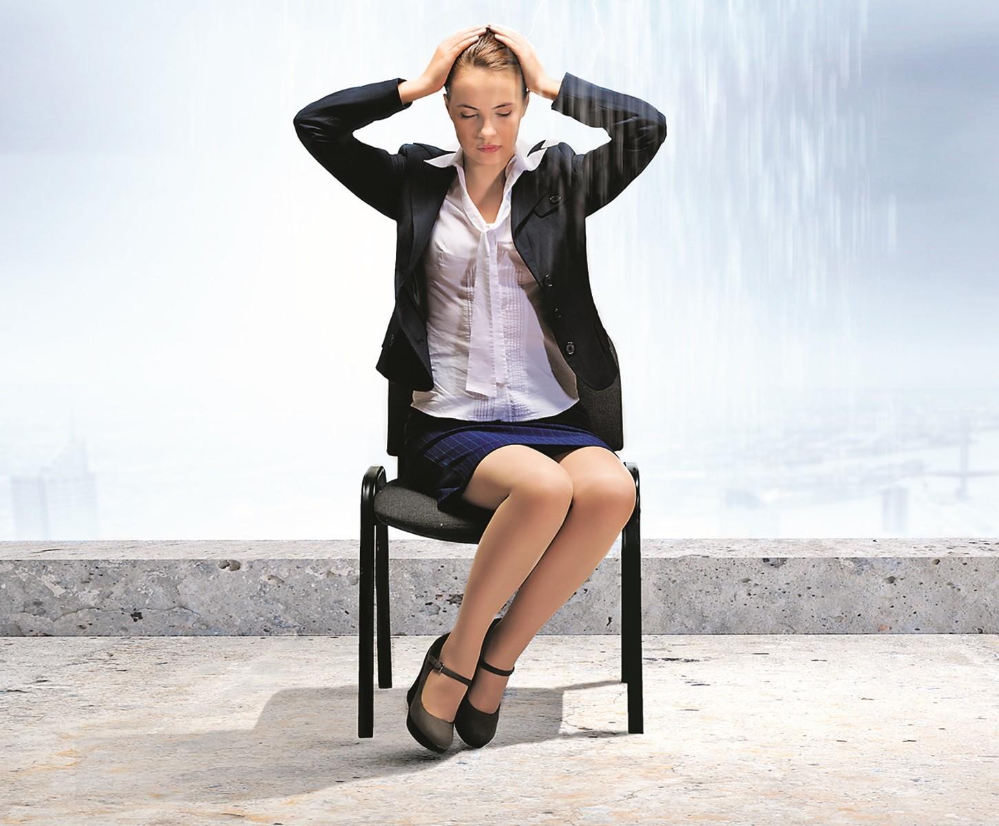 Метеозависимость и как реально защититься от нее