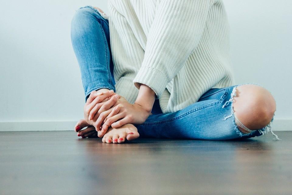 Как определить повреждение мениска коленного сустава