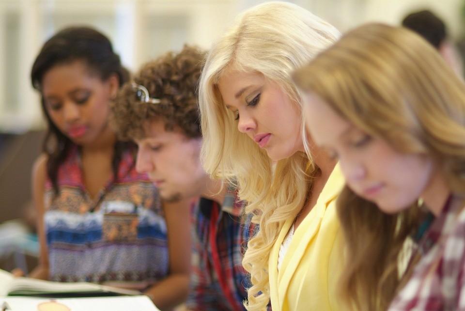 Развенчиваем 6 главных мифов об образовании