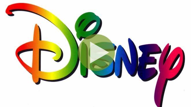 В 2015 году выйдет в прокат продолжение мультфильма «Король Лев»