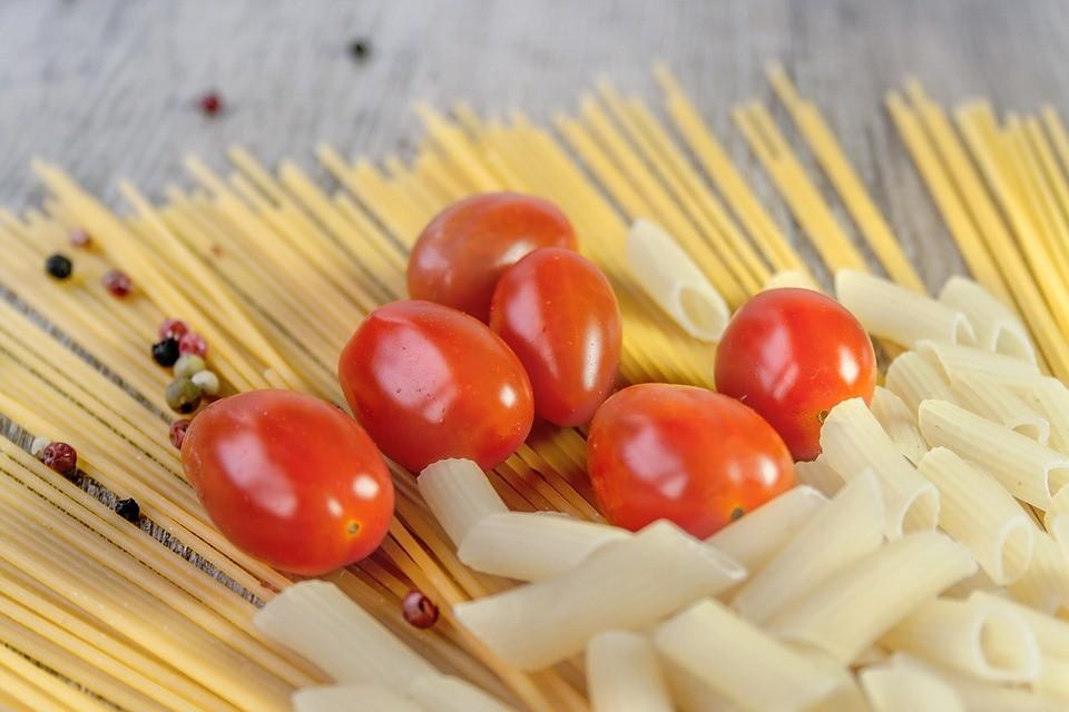 Белки, жиры и углеводы: расставляем приоритеты