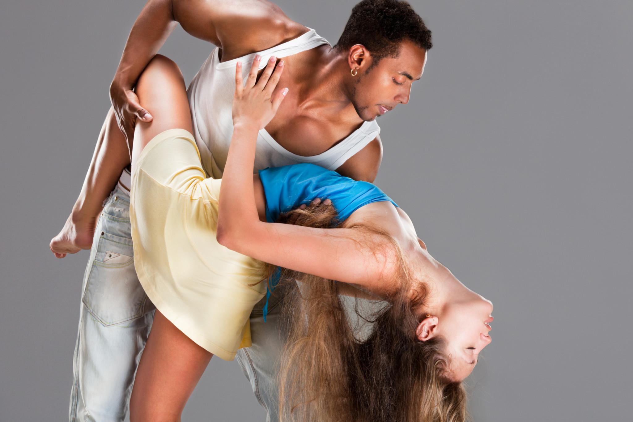 Румба, сальса или бачата: какой танец выбрать?