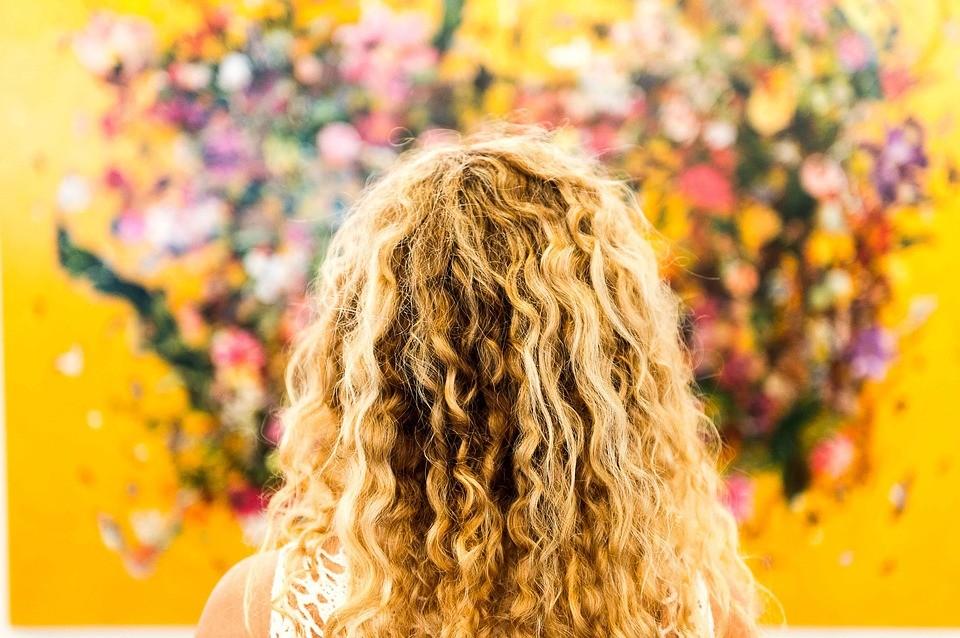 Здоровые волосы: как устранить ломкость и истончение