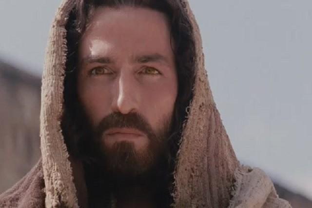 Мэл Гибсон снимет продолжение фильма «Страсти Христовы»