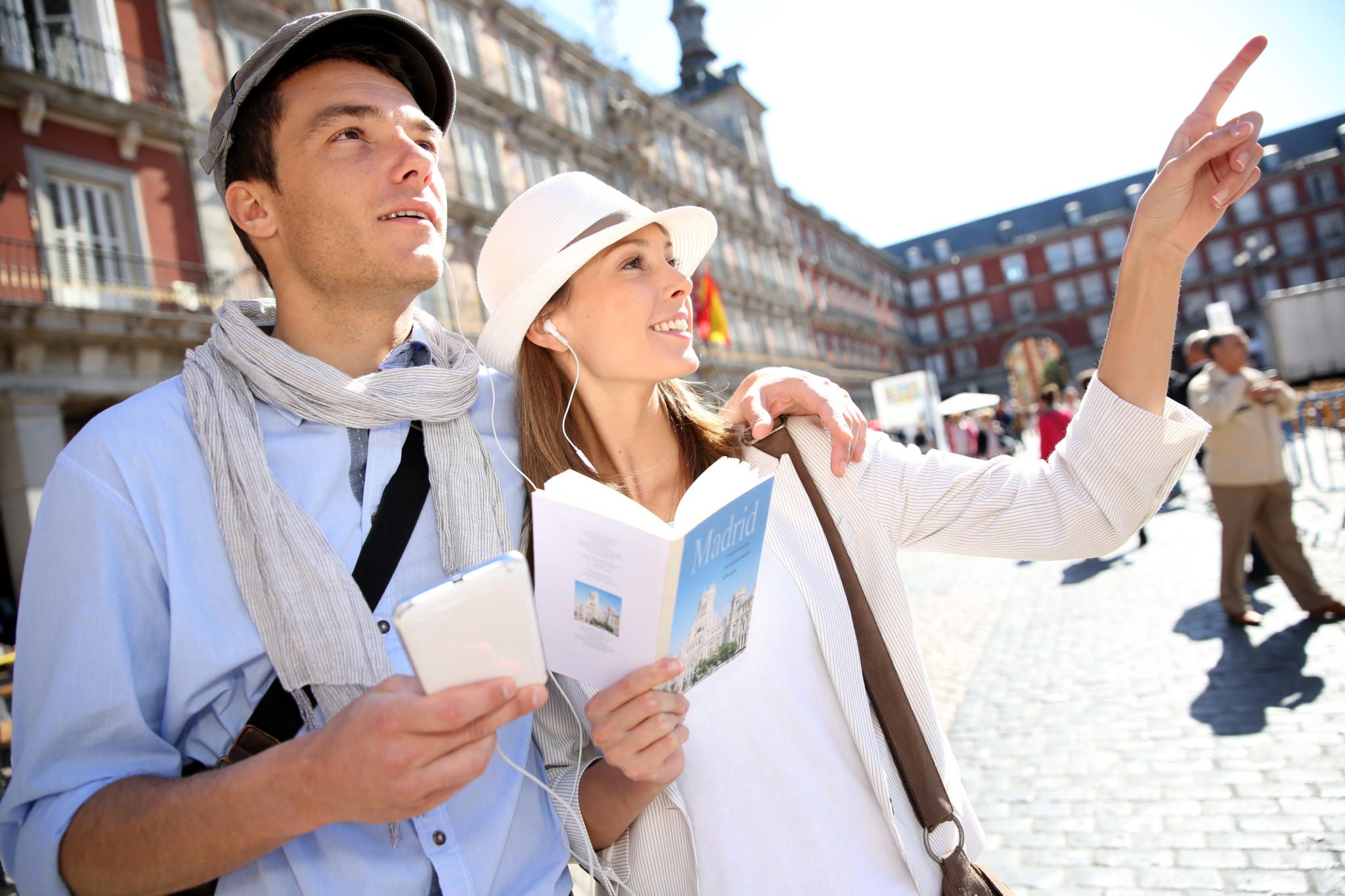 предоставление туристических экскурсионных услуг