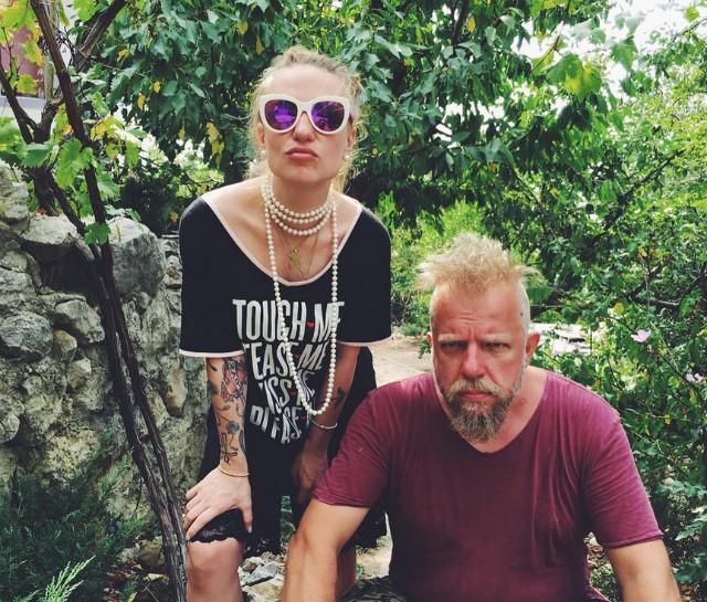 Звездные пары, которые удивили переменами в личной жизни