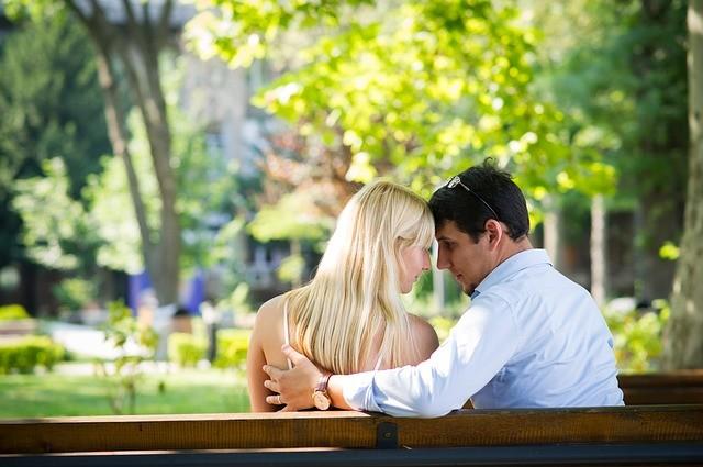 Семейные секреты: 6 смешных ожиданий супругов