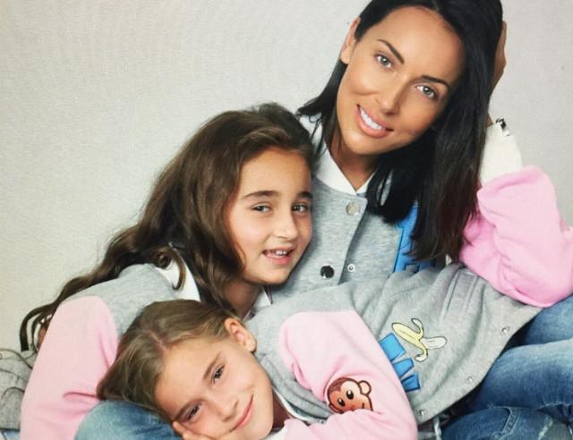 Топ-10: дочки-сыночки с удивительными именами