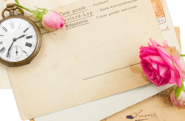 6 законов любви: каким следовать, а какие — нарушать