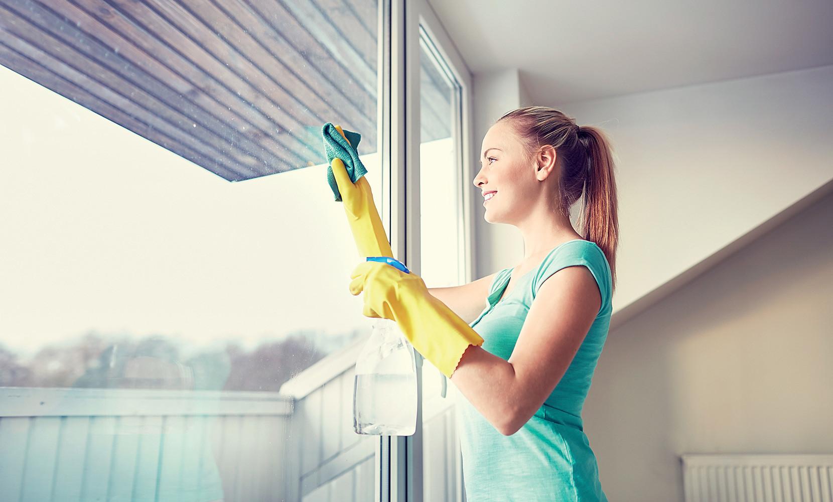 Как подготовить балкон к зиме: практические советы