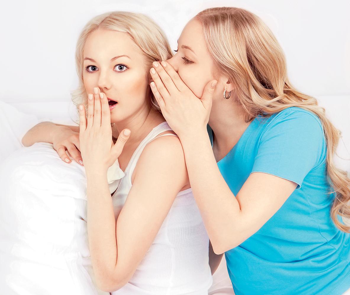 Излишняя доверчивость: 5 советов, как не попасть впросак